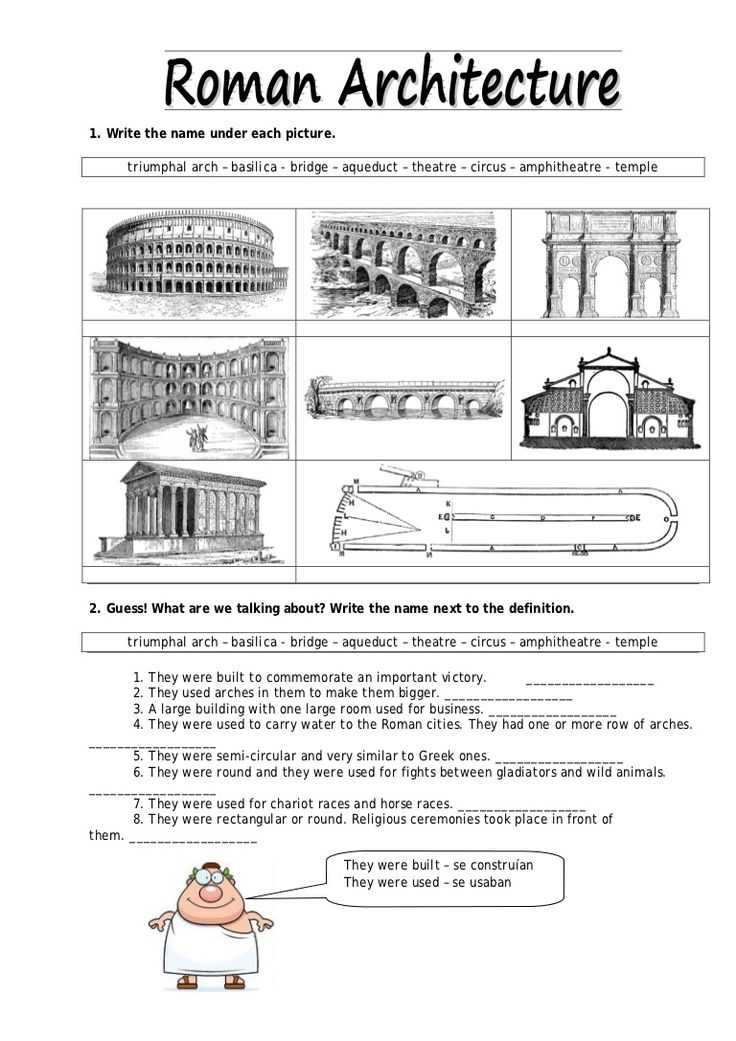 Rome Engineering An Empire Worksheet Answers or 65 Best Rome Images On Pinterest