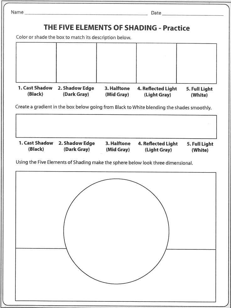 Scale Practice Worksheet together with 119 Best Value Images On Pinterest