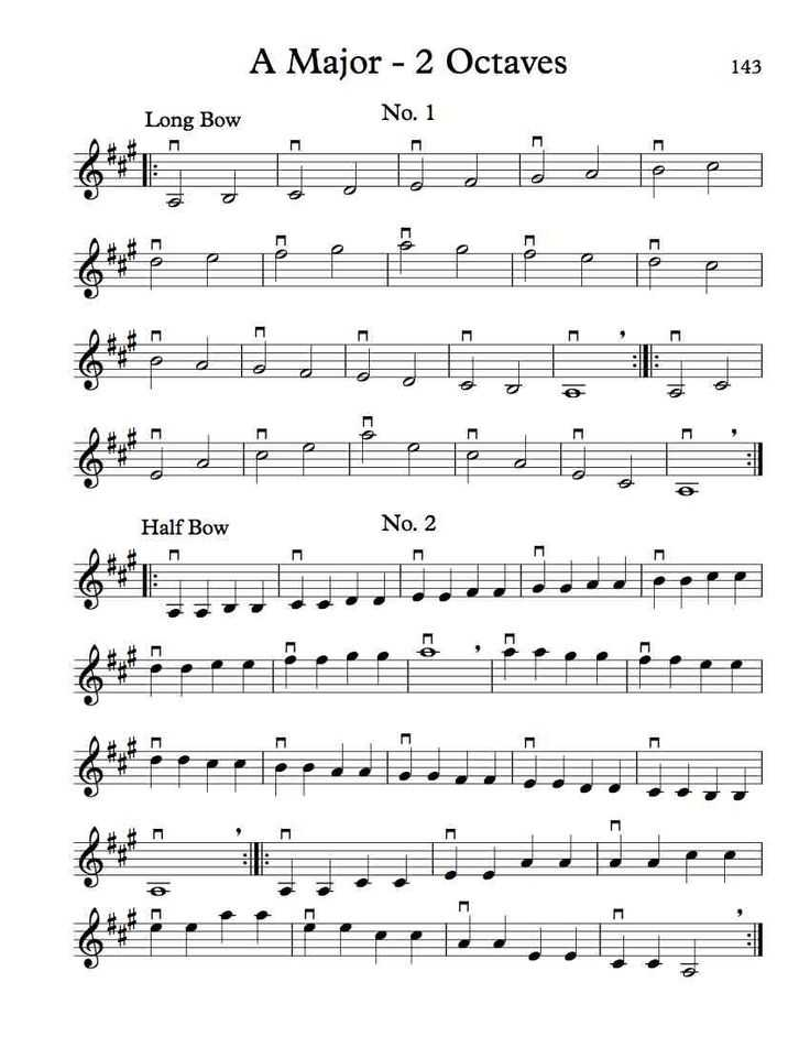 Scale Practice Worksheet with 114 Best Violinist Corner Images On Pinterest