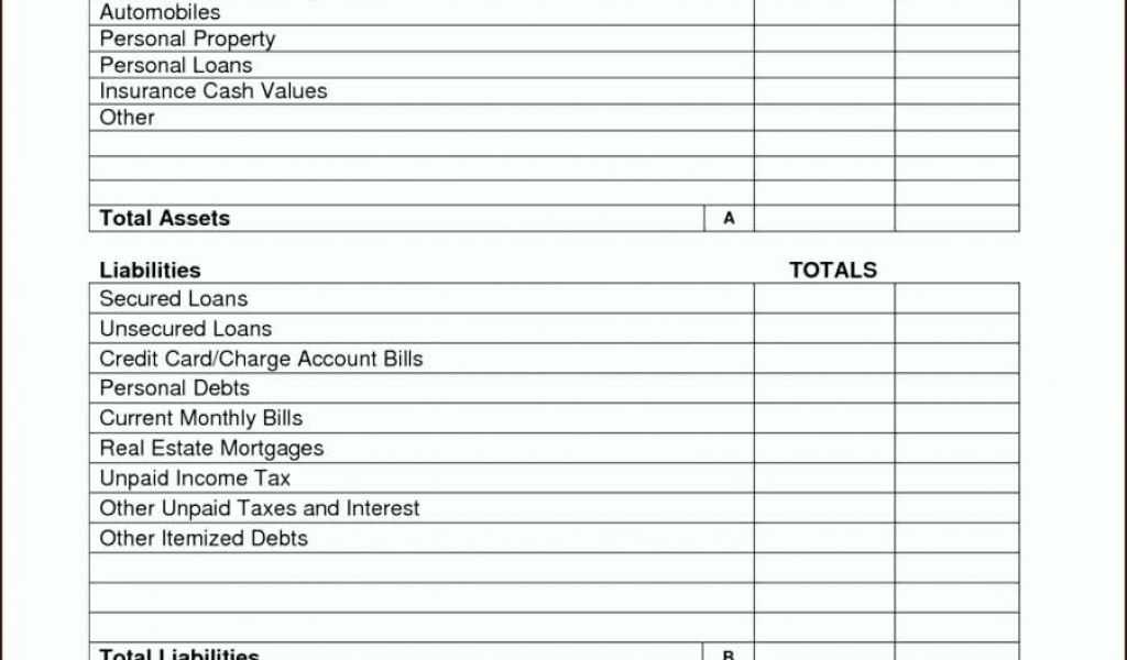 Schedule C Expenses Worksheet together with Spreadsheet for Accounting forolab4