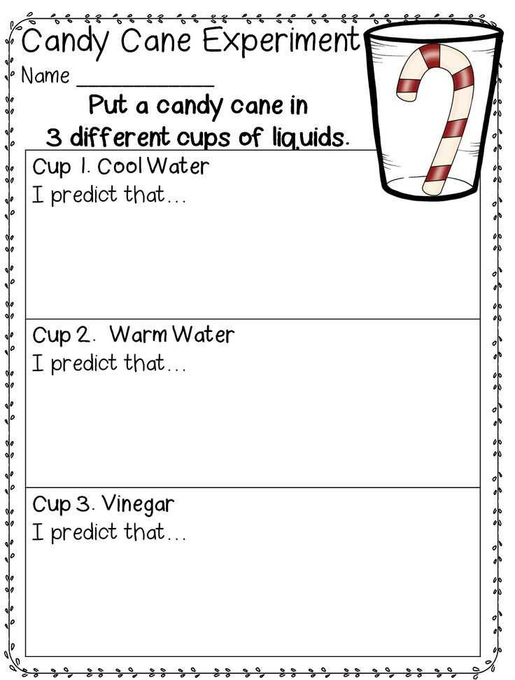 Science Project Worksheet together with 2043 Best Science Experiments and Activities Images On Pinterest