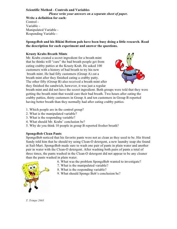 Science Skills Worksheet Also 29 Inspirational Stock Scientific Inquiry Worksheet Answer Key