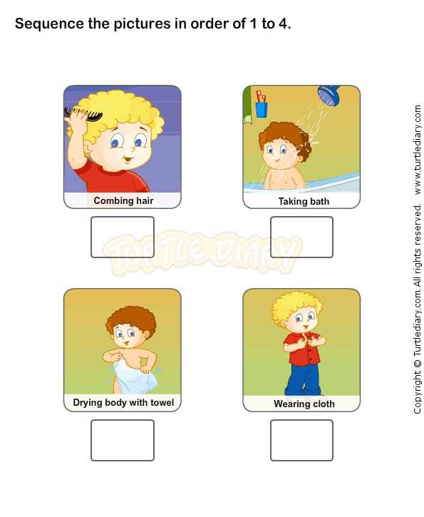 Science Worksheets for Kids Also 16 Best Health and Safety Worksheets Images On Pinterest