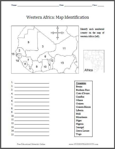 Science Worksheets Special Education and 15 Best Education Images On Pinterest