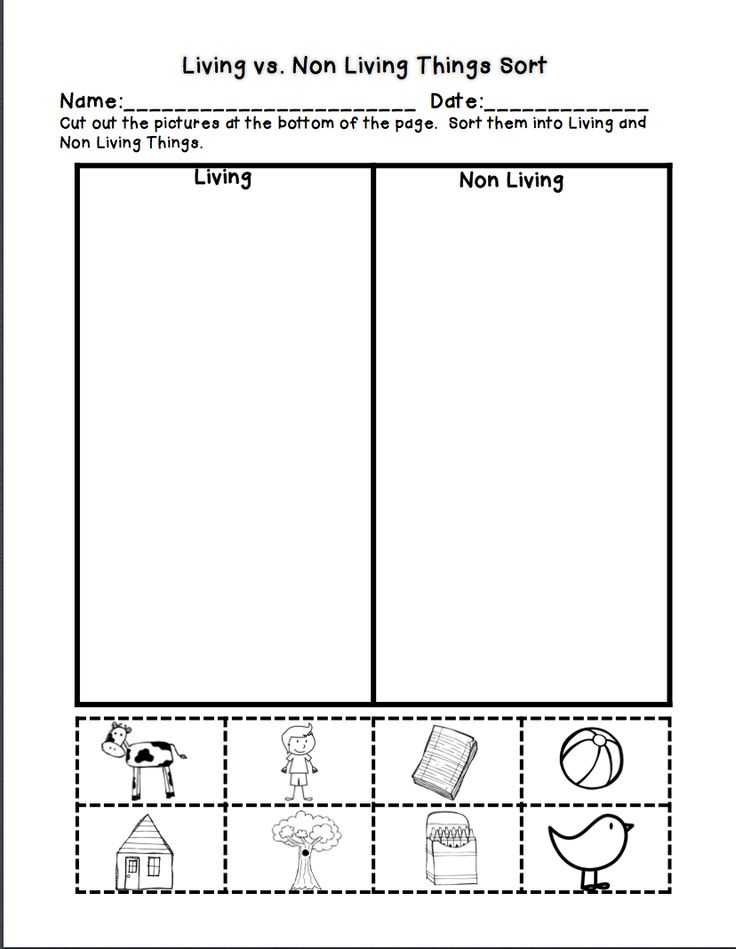 Science Worksheets Special Education together with 41 Best Science Special Education Images On Pinterest