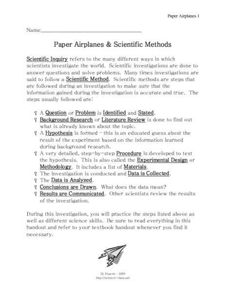 Scientific Method Worksheet Answer Key together with 22 Best Science Images On Pinterest