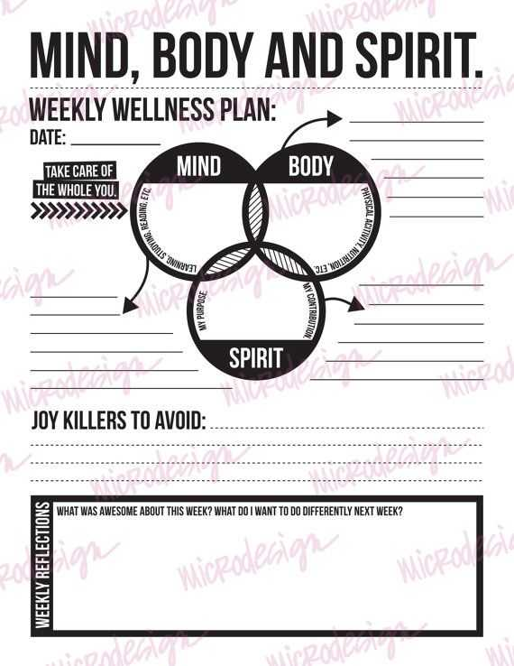 Self Care Worksheets for Adults and 782 Best Adult Interventions & therapy Images On Pinterest