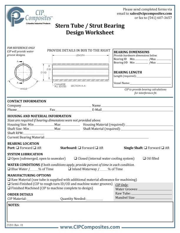 Self Employed Health Insurance Deduction Worksheet Also Worksheets Wallpapers 49 Beautiful Volume by Water Displacement