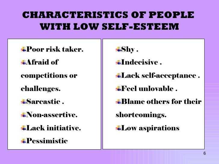 Self Esteem Worksheets for Teens with 13 Best Self Esteem Facts Images On Pinterest