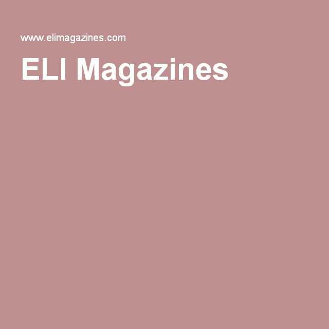 Seller's Estimated Net Proceeds Worksheet Along with 17 Best Educational Magazines Images On Pinterest