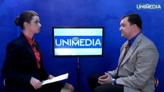 Seller's Estimated Net Proceeds Worksheet with Video Marin Ciobanu Administratorul Subzonei Economice Libere