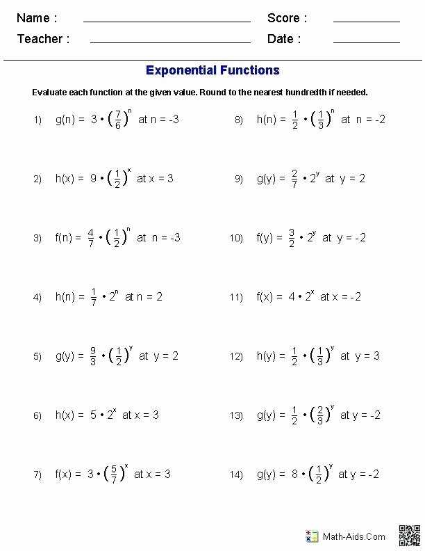 Sequences and Series Worksheet Answers Along with 25 Unique Gallery Arithmetic Sequence Word Problems Worksheet