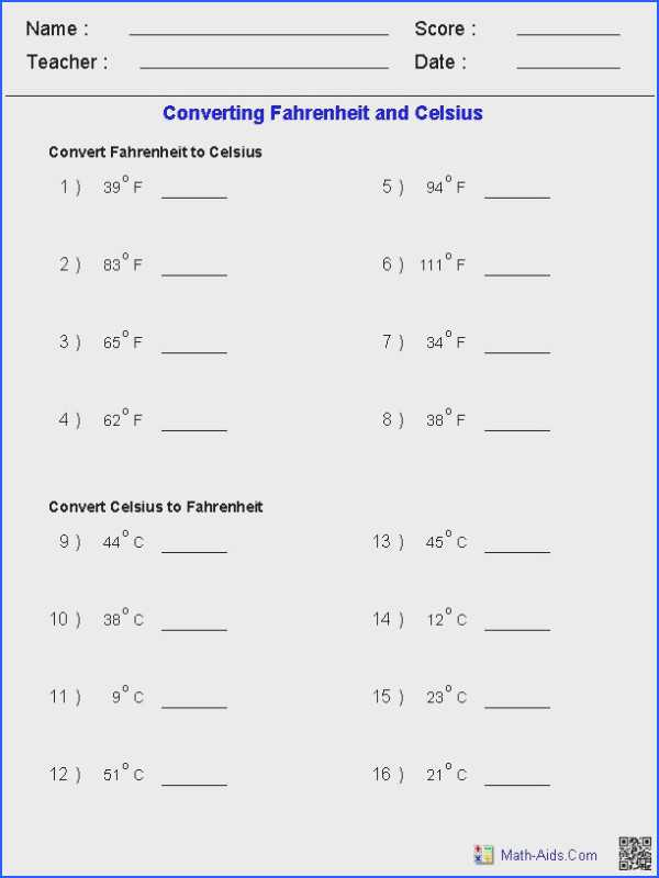 Sequences and Series Worksheet Answers Also Sequencing Worksheets