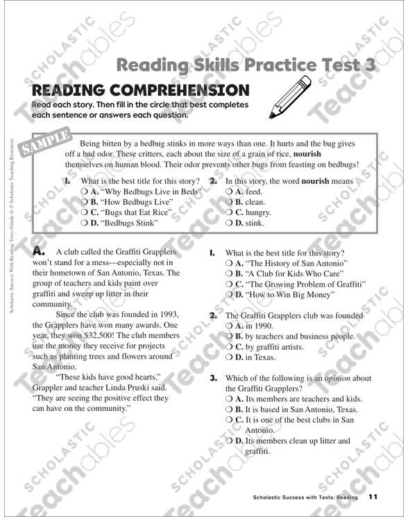 Sequencing the Steps Of Labor Worksheet Answers Along with Sequencing Grade 4 Collection