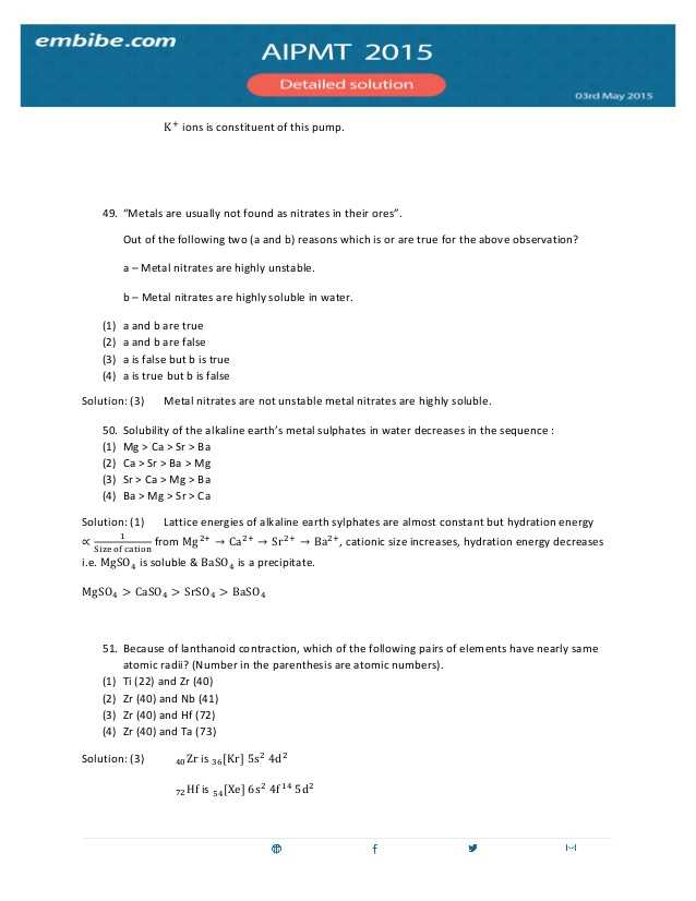 Sequencing the Steps Of Labor Worksheet Answers Also Aipmt 2015 Answer Key & solutions