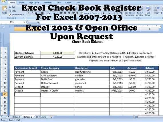 Sex Inventory Worksheet Also Excel Check Book Register Help with Balancing Checkbook