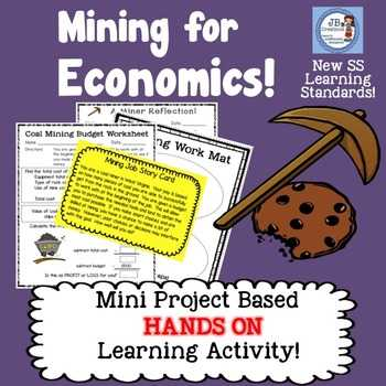 Shark Tank Worksheet Pdf or Economics Cooperative Learning Resources & Lesson Plans