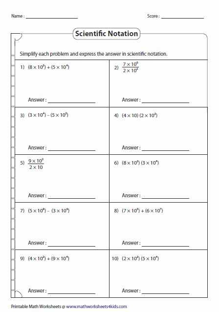 Significant Figures Worksheet Chemistry Also 179 Best Measurement and Significant Figures Images On Pinterest