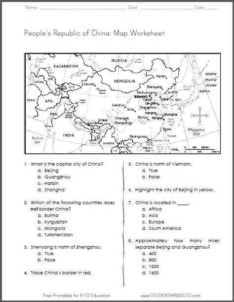 Sixth Grade social Studies Worksheets Also 10 Best History Lessons Images On Pinterest