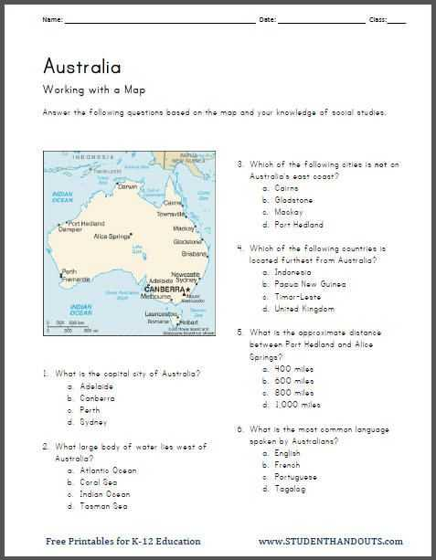 Sixth Grade social Studies Worksheets or 10 Best History Lessons Images On Pinterest