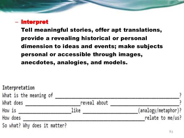 Skills Worksheet Critical Thinking Analogies Environmental Science as Well as assessment
