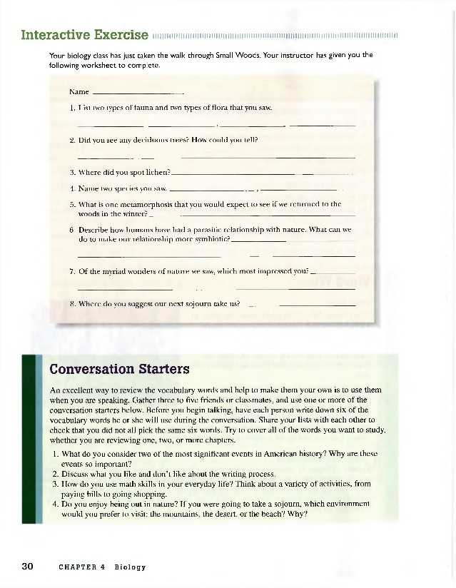 Skills Worksheet Critical Thinking Analogies Environmental Science or Academic Vocabulary