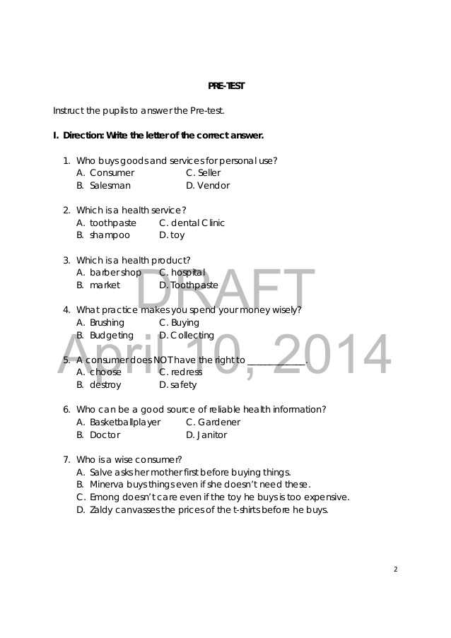 Skills Worksheet Reteaching Answers Lifetime Health together with Grade 3 Health Teachers Guide