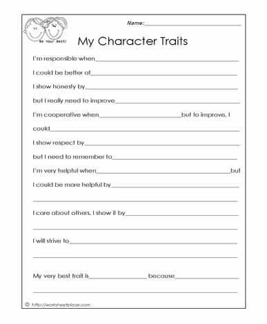 Social Skills Scenarios Worksheets and 399 Best social Skills Images On Pinterest