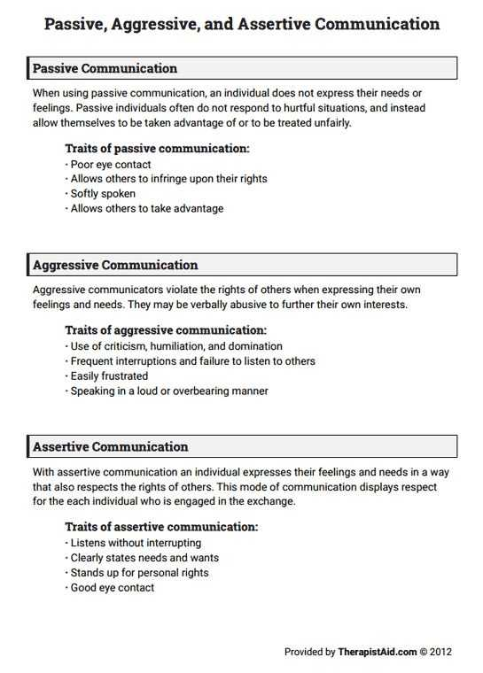 Social Skills Training Worksheets Adults as Well as 92 Best Leadership Munication Skills Images On Pinterest