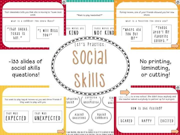 Social Skills Worksheets for Adults and social Skills Worksheets for Kids Image Collections Worksheet Math