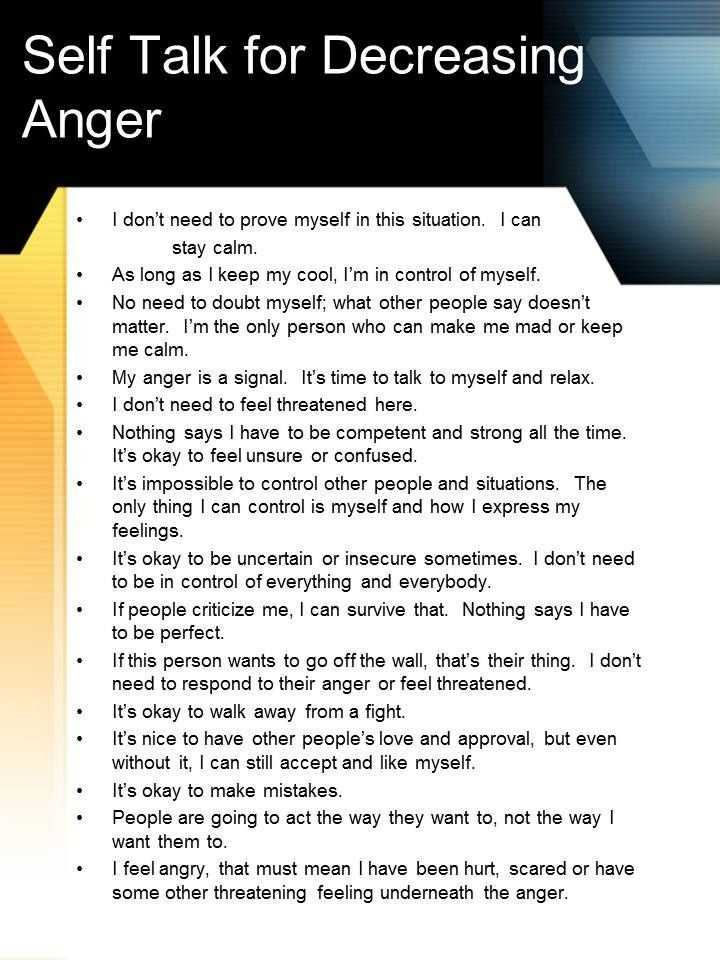 Social Skills Worksheets for Adults Pdf with 172 Best Counseling Anger Management Images On Pinterest