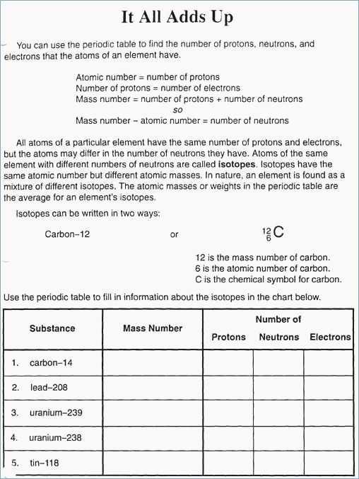 Soil formation Worksheet or Unique Weathering and soil formation Worksheet Answers Inspirational
