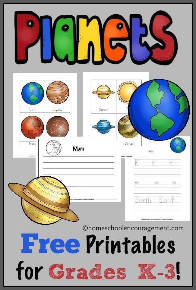 Solar System Worksheets as Well as 120 Best solar System Images On Pinterest