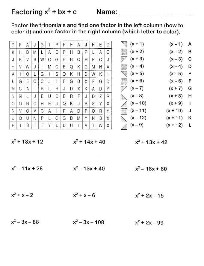 Solving Equations Worksheet Answers Also 218 Best Algebra Images On Pinterest