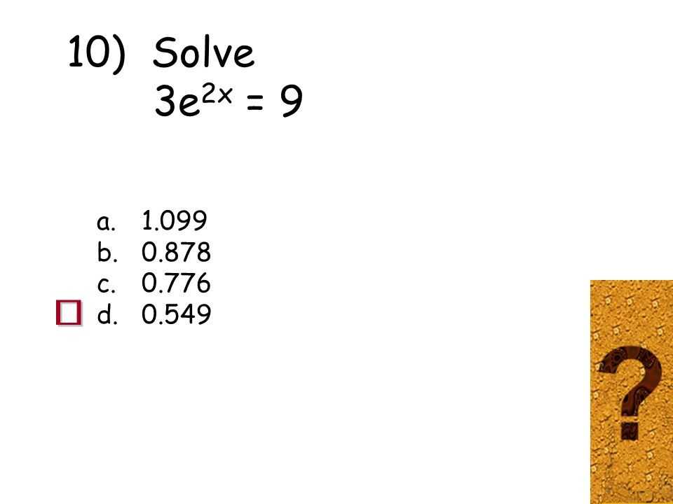Solving Log Equations Worksheet Key Also 37 Lovely S Logarithmic Equations Worksheet