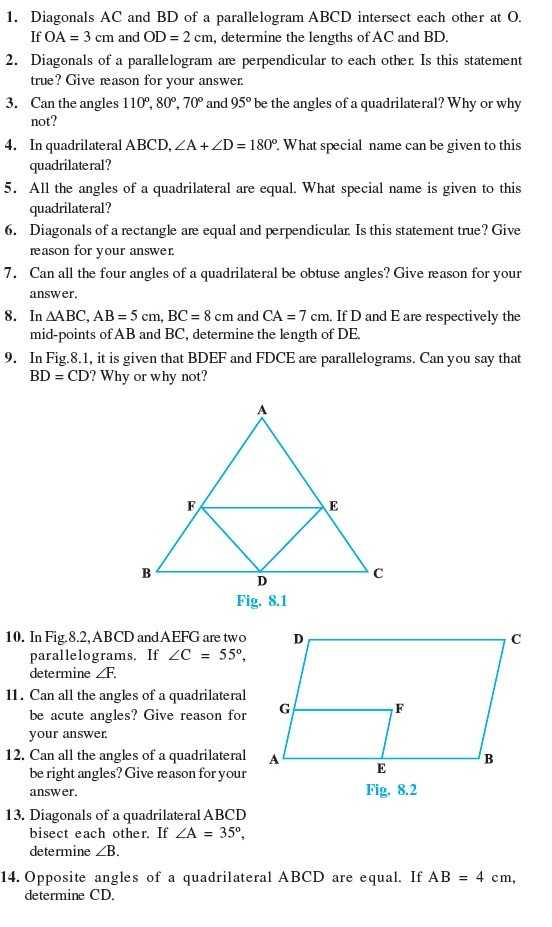 Solving Right Triangles Worksheet or Special Right Triangles Worksheet Answers Inspirational Right