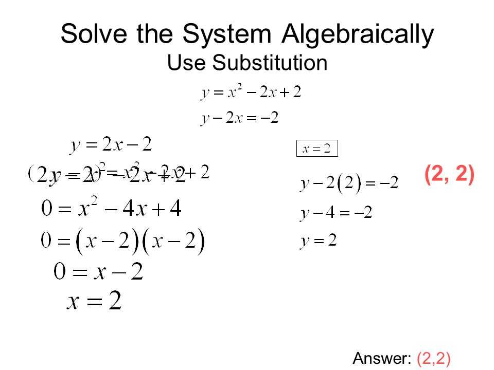 Solving Systems by Substitution Worksheet Along with Best solving Systems Equations by Substitution Worksheet