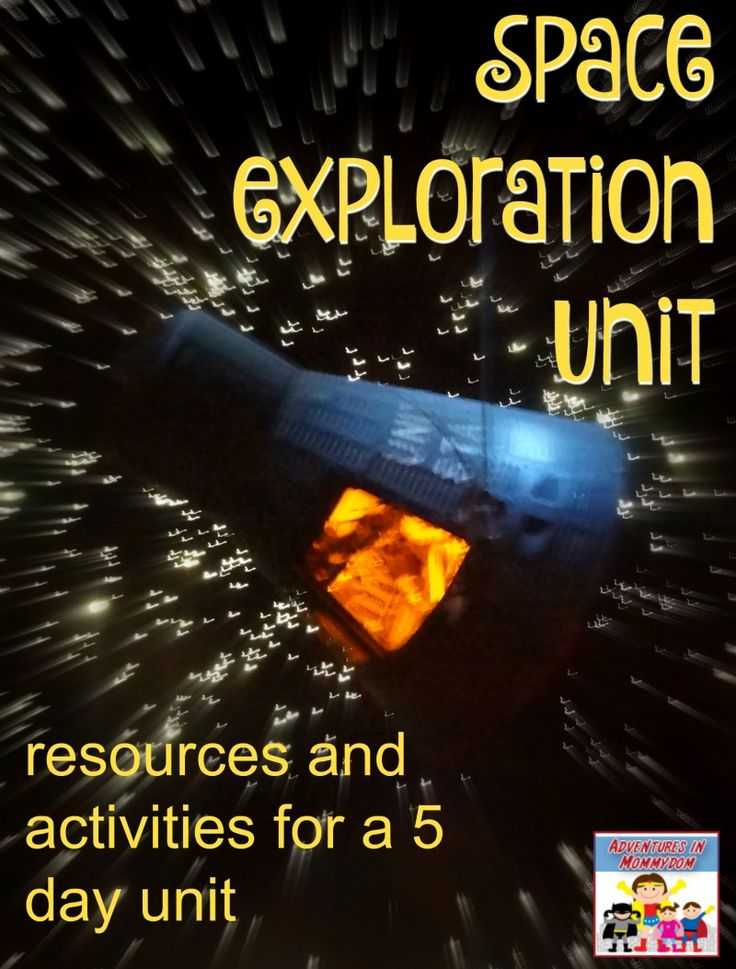 Space Exploration Worksheets for Middle School and 165 Best Homeschool astronomy Images On Pinterest