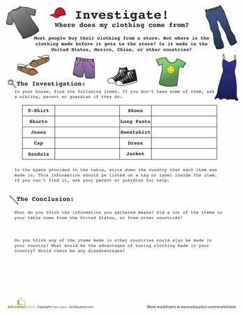 Space Exploration Worksheets for Middle School as Well as 18 Best 5th Grade Images On Pinterest