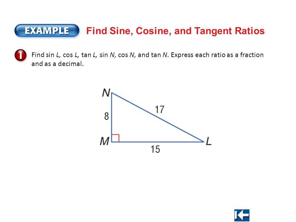 Special Right Triangles Worksheet Pdf Along with New Special Right Triangles Worksheet Unique Addition Angle Addition