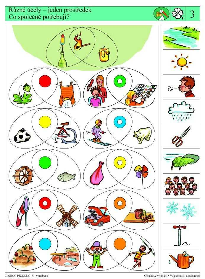 Speech Language Pathology Worksheets together with Pin by Martina Mrkvičková On Logico Piccolo Pinterest