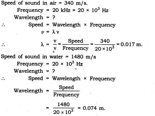 Speed Frequency Wavelength Worksheet Also 34 Lovely Stock Wavelength Frequency Speed and Energy Worksheet