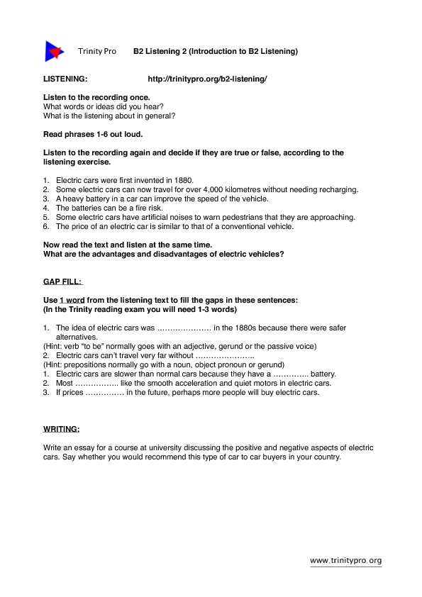 Stem Careers Worksheet 1 Answers or 307 Free Modern Technology Worksheets