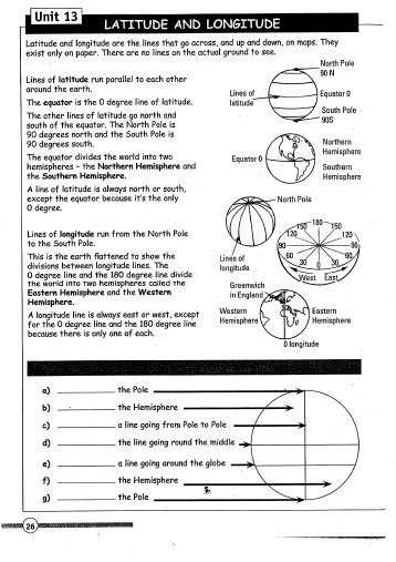 Stem Careers Worksheet 1 Answers with Maths Revision Worksheet 1 Class Ii Edu P Line