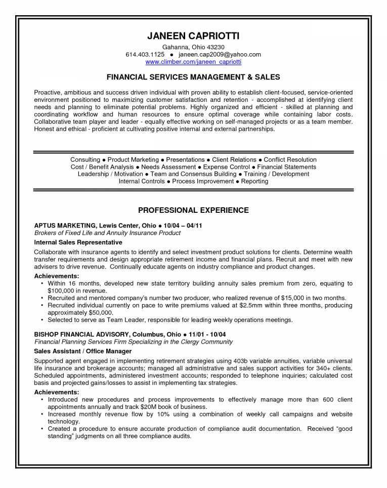 Stock Market Worksheets as Well as Resume 40 Unique Resum Hi Res Wallpaper Ronald Vuocolo