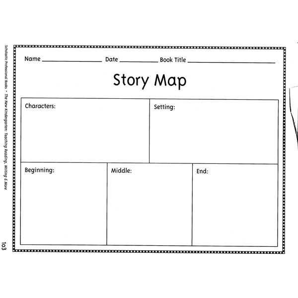 Story Map Worksheet as Well as 31 Best Sus Storytelling Images On Pinterest
