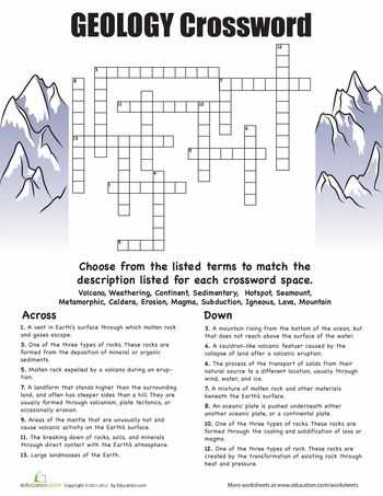 Structure Of the Earth Worksheet or 175 Best Teaching Geology Images On Pinterest