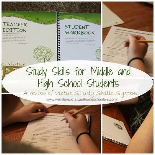 Study Skills Worksheets Middle School Also 49 Best Homework Ideas & Study Skills Images On Pinterest