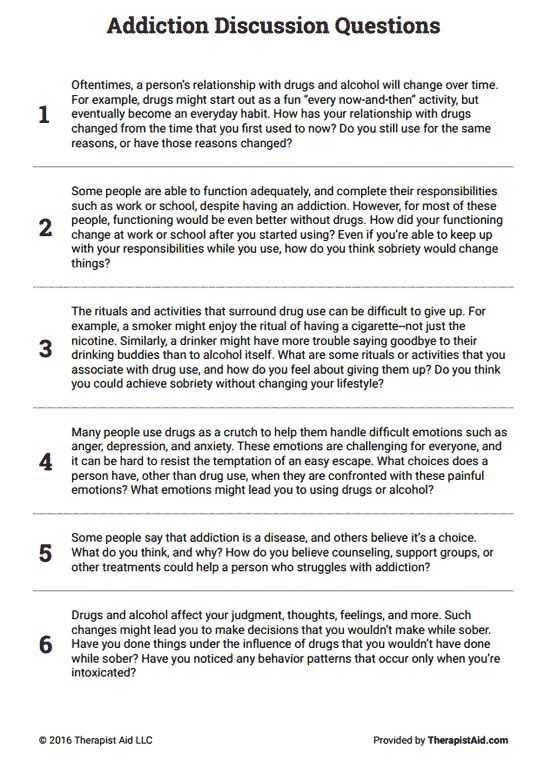 Substance Abuse Worksheets Pdf Also Step Worksheets Nlp Goal Setting Worksheet Step by Step Guide