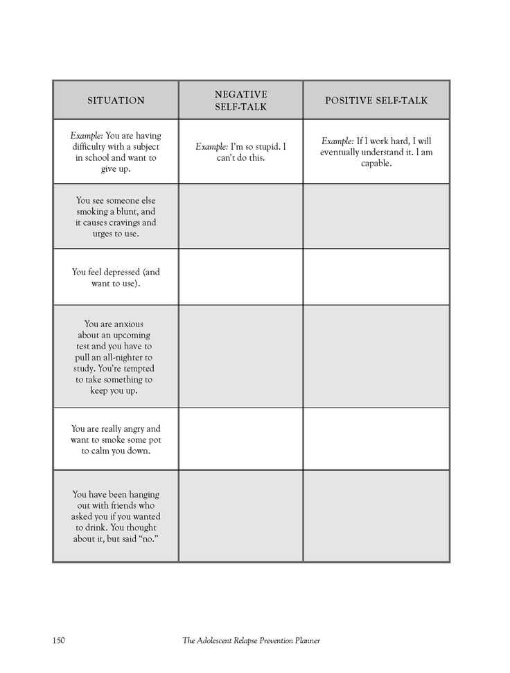 Substance Abuse Worksheets Pdf together with 92 Best Addiction Substance Abuse and Recovery Related Images On